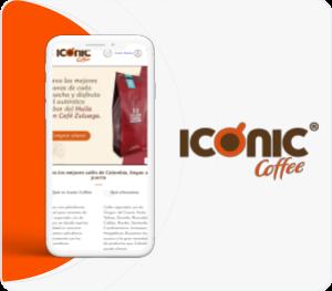 Venta y suscripción de los mejores cafés de origen